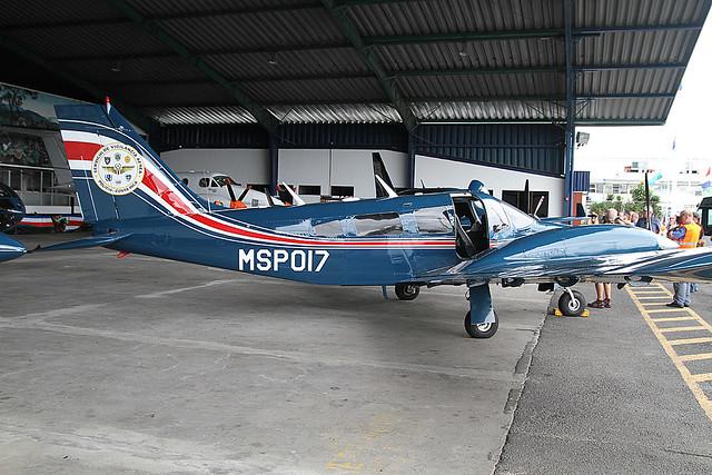 MSP017