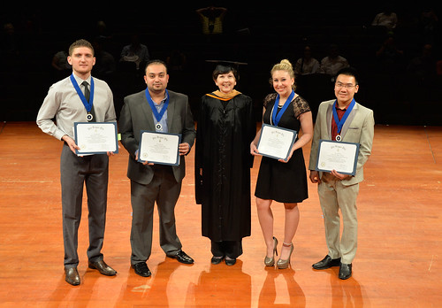 032915_The honor society of Phi Kappa Phi-0565 | by tamuccmarcom