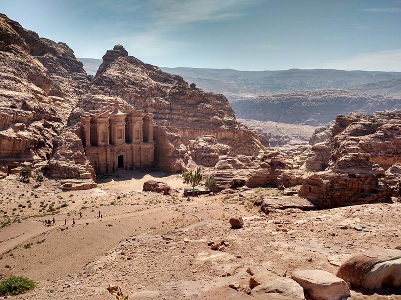 monastery-rock