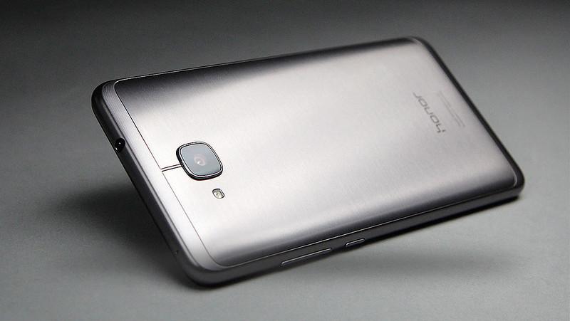 Huawei honor 5c test honor 5c un smartphone simple et for Photo ecran honor 5c