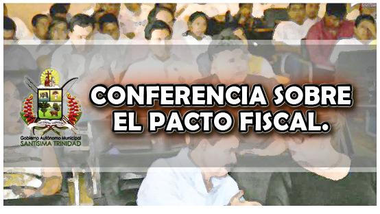 conferencia-sobre-el-pacto-fiscal