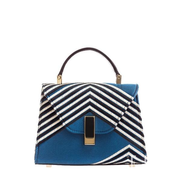 Valextra SUPERBAG series 2017 new spring summer Womens handbags Milan publishing