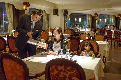 [高雄新國際食記]高雄新國際牛排西餐廳更勝牛排連鎖餐廳的特色 (10)