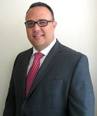 Joel Mendoza, Xerox