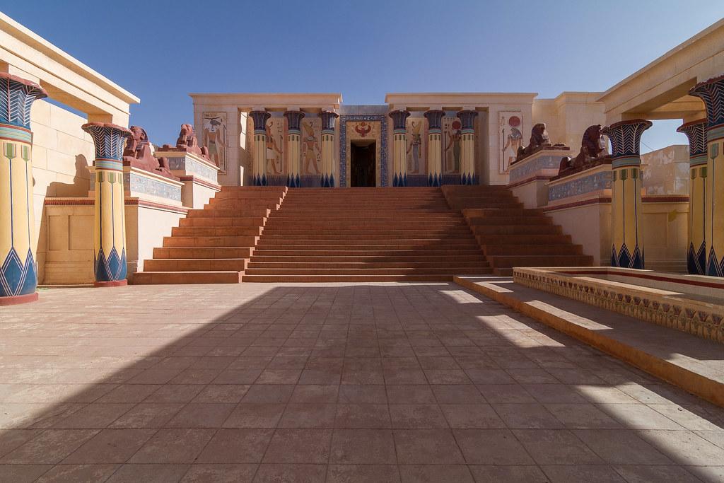 Www Cleopatra Palace Hotel Tenerife