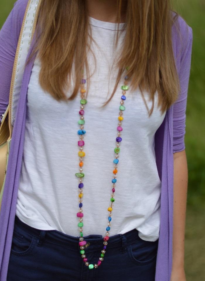 lilla, wildflower girl, riobijoux, braccialini, Benetton, look, (11)