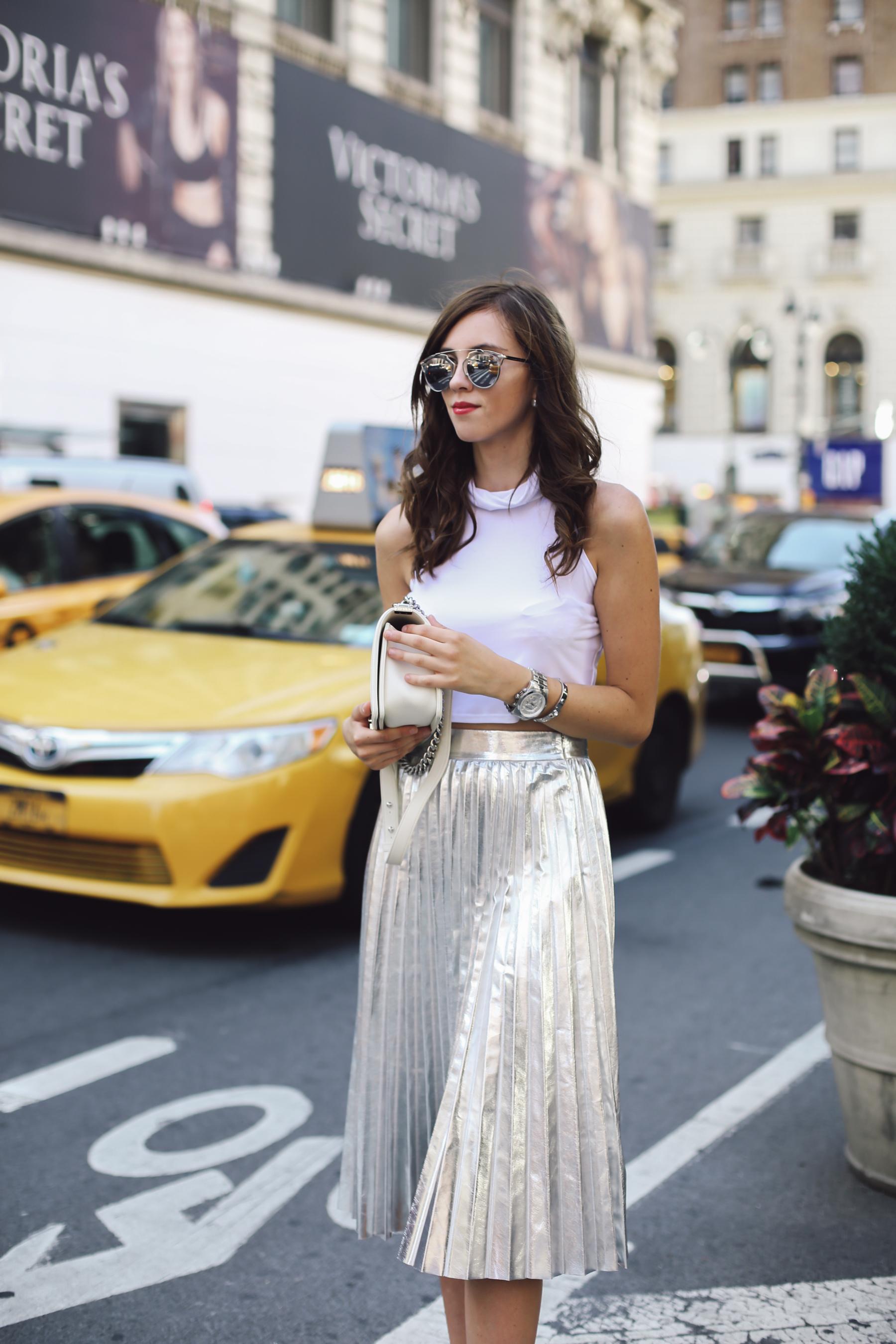 Barbora FashioninmySoul NYFW RyanbyRyanChua-2892