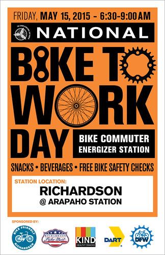 BikeCommuterEnergizerStation_2015_Richardson