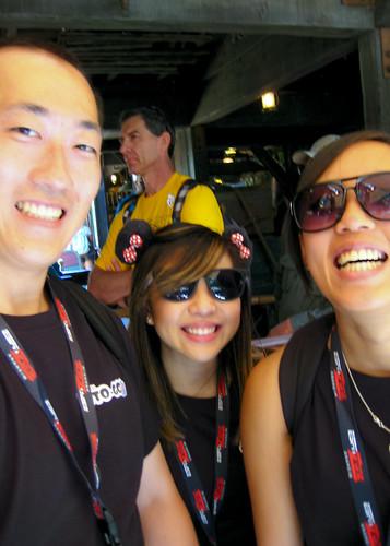 Gumball Rally 2015 021 copy