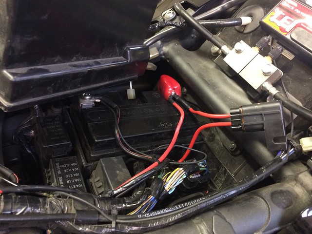 Vaquero/Voyager Stereo Amp and Speaker Upgrade and ... on onan parts diagrams, kawasaki bayou 220 wiring, kawasaki 110 atv, kawasaki trains, mercury outboard 115 hp diagrams, john deere electrical diagrams, kawasaki carburetor diagram,
