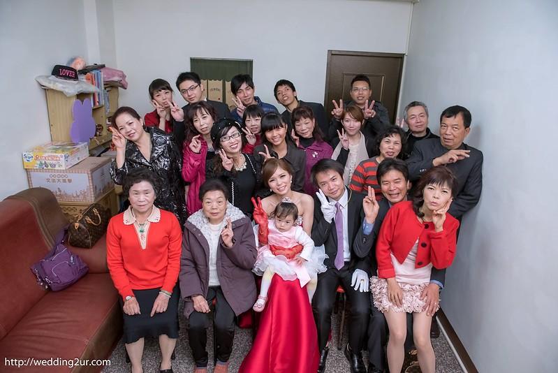 [婚攝]@港南風景區餐廳_036肇康&嬿蓉 訂結婚宴