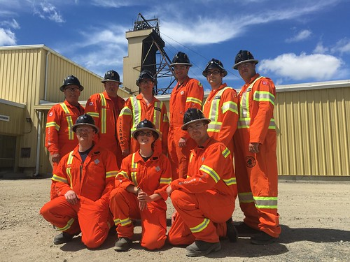 Canada - Kirkland Lake Gold | by imrc2016canada