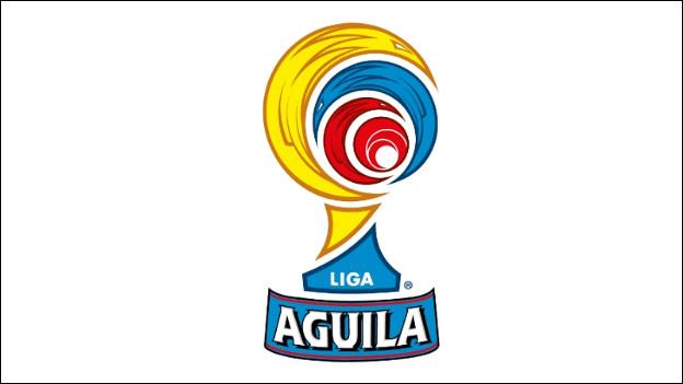 160806_COL_Liga_Aguila_Categoria_Primera_FHD