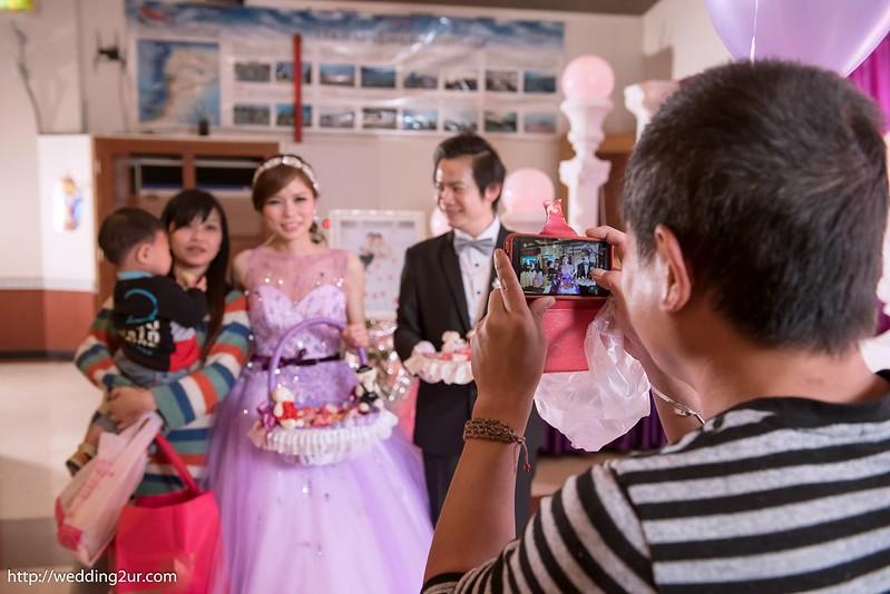 [婚攝]@港南風景區餐廳_121肇康&嬿蓉 訂結婚宴