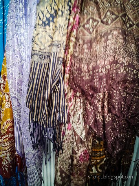 pasar batik pekalongan5rw-160407