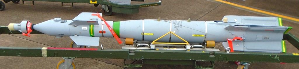 「Raytheon GBU-49」的圖片搜尋結果