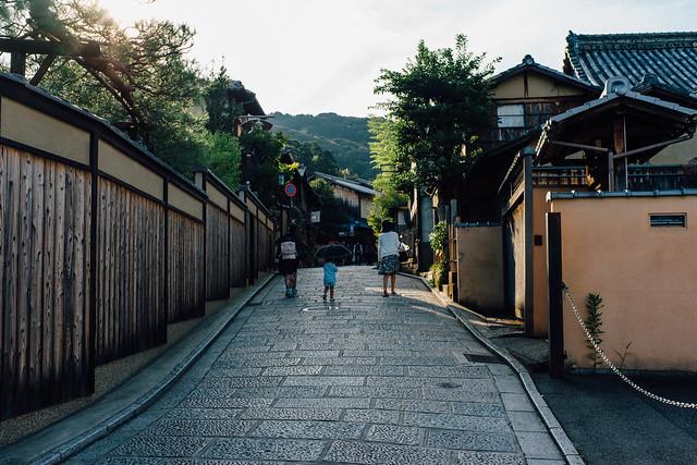Kyoto_Yasaka_06