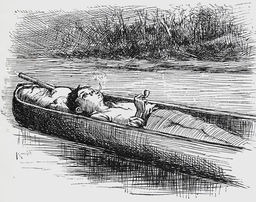 The Symbolism Of The Raft And River In The Adventures Of Huckleberry
