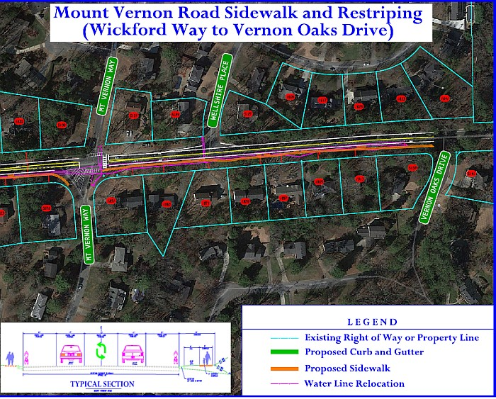 http://dunwoodyga.gov/ckeditorfiles/files/Public Works/Mt Vernon PIOH Layout.pdf