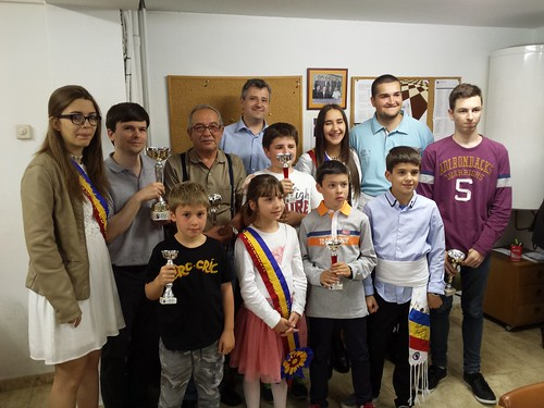 20150508_Engolasters_36