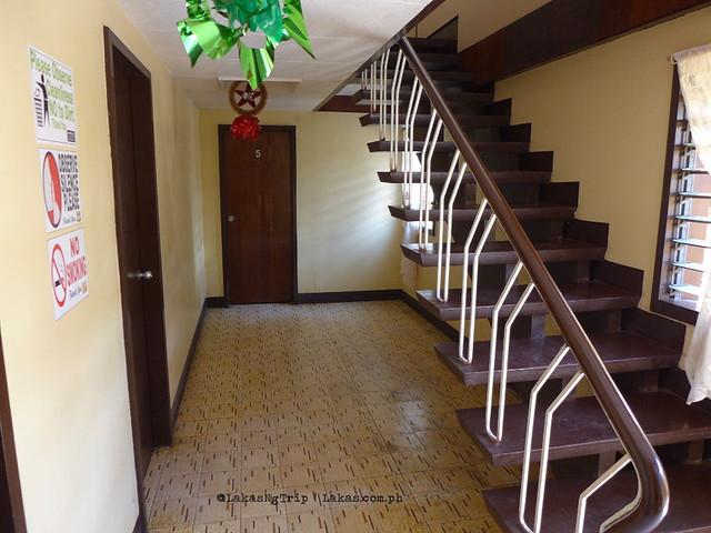 Jasmine Pension Home in Iligan City, Philippines
