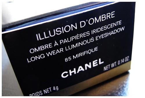 436_Chanel_85_Mirifique1