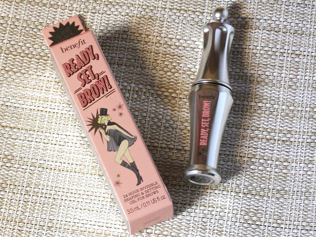 Benefit-Ready-Set-Brow