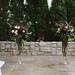 Celine Kim Photography Auberge du Pommier romantic intimate restaurant Toronto fall wedding-48