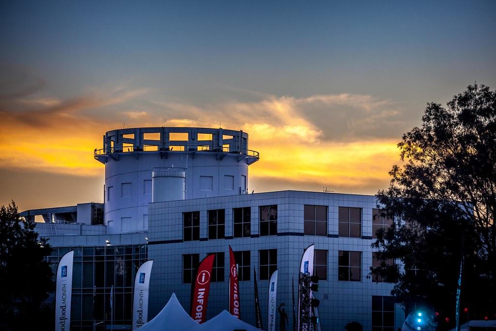Enlightone: Enlighten Festival Canberra-12