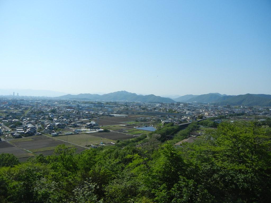 2015年初夏・夏_44
