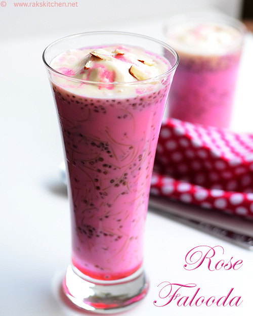 rose-falooda-recipe
