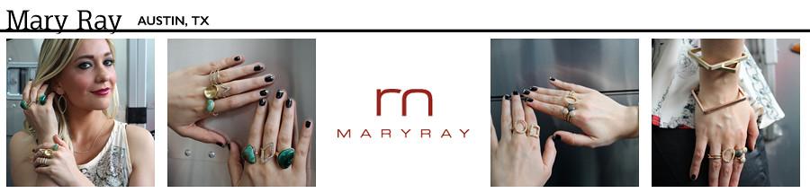 maryray