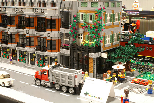BrickFiesta16_TBRR_Layout_064 | by SavaTheAggie