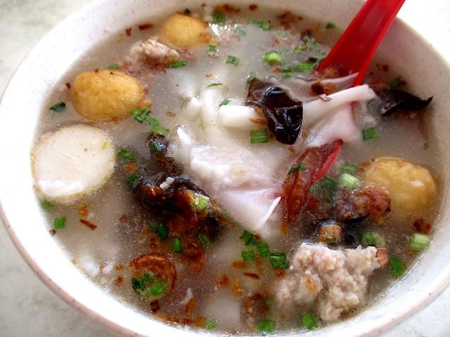 Kuching Cafe dianpianngu 2
