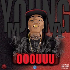 Young M.a. – Ooouuu