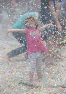 Colour Joy