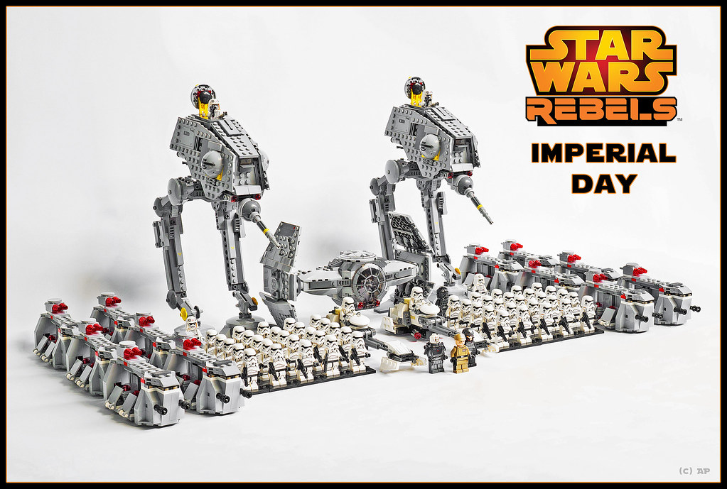 Star Wars Imperial Criiser Birthday Cake