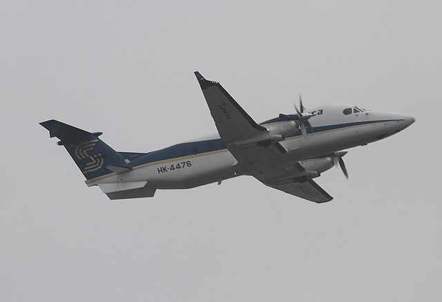 HK-4476