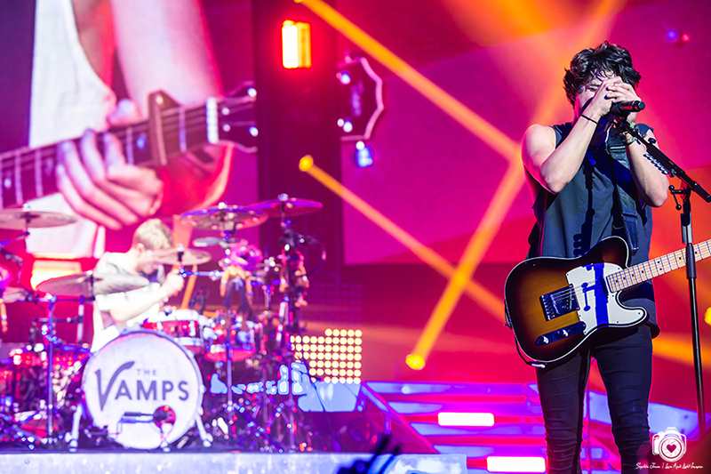 TheVamps(2)
