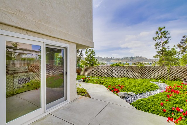 12201 Caminito Mira Del Mar, Sunstream, Carmel Valley, San Diego, CA 92130