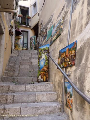 Taormina (14)