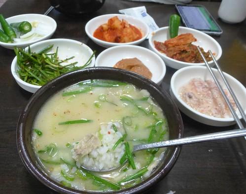 c16-Tongyeong-auberge (6)