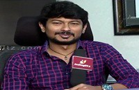 Udhayanidhi Clarifies on Nayanthara Slapping Incident | Nanbenda Interview