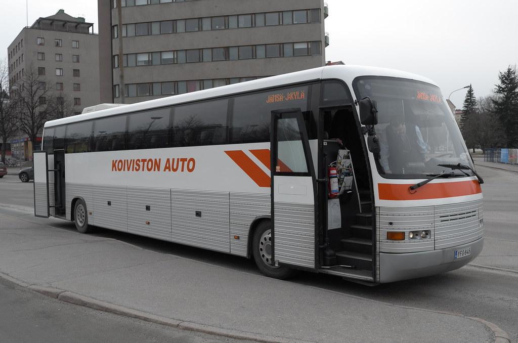Matkahuolto Jyväskylä Aukioloajat