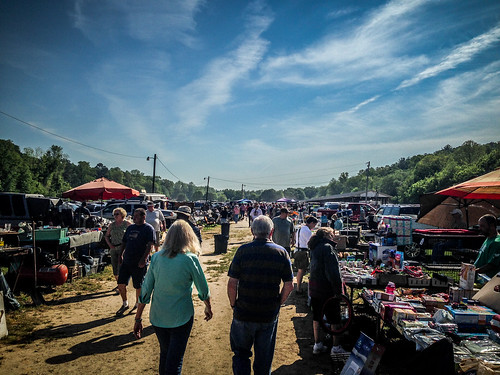 Pickens Flea Market-004