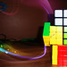 My Cube Robot - DSC02015
