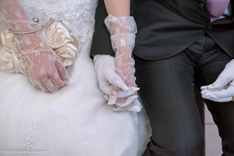 [婚攝]@港南風景區餐廳_084肇康&嬿蓉 訂結婚宴