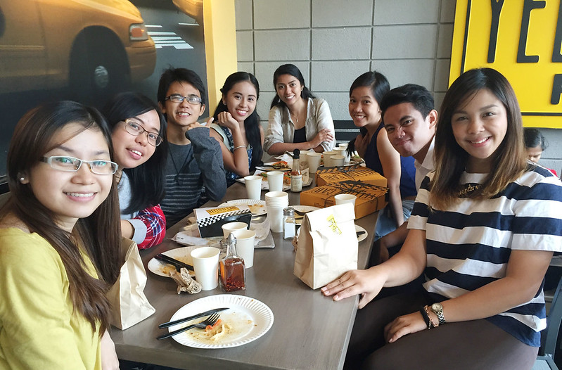 Patty Villegas-Yellowcab Mezza-5