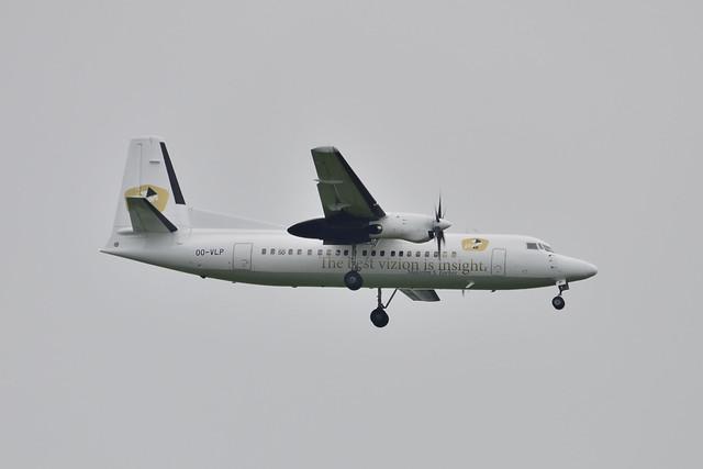 OO-VLP FK50