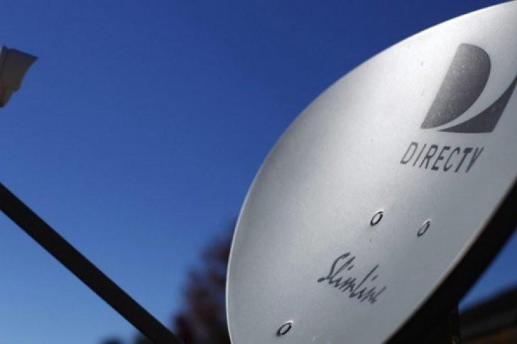 Directv ajustará sus tarifas desde el 1° de Agosto (Precios)